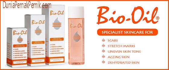 harga-bio oil
