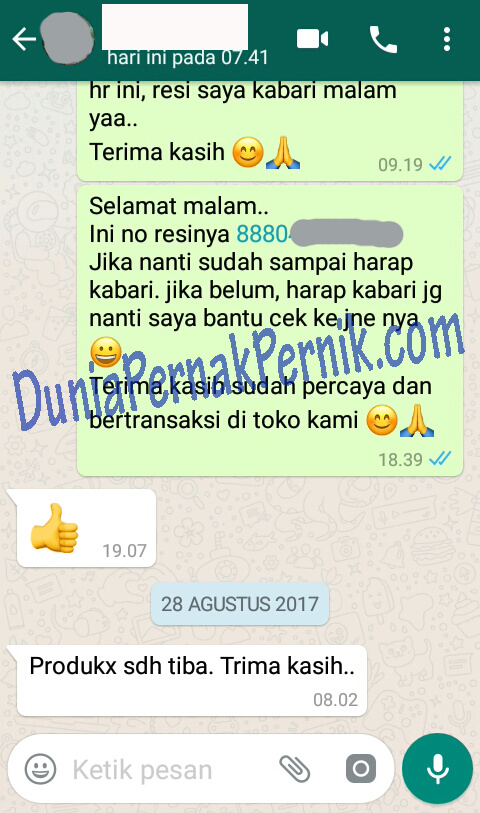testi Divide Wonder Pan
