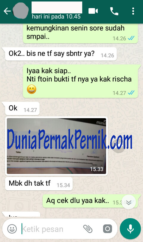 testimoni Divide Wonder Pan